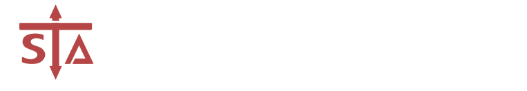 Society of Technical Analysts