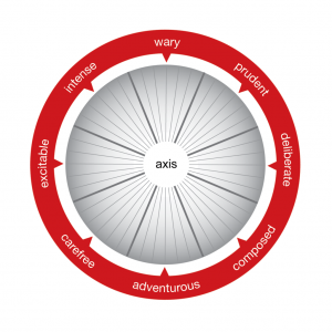 Risk-Compass