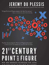 21st Century Point & Figure