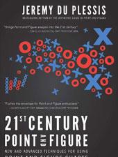 21st Century Point & Figure