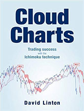 Cloud Charts: Trading Success with the Ichimoku Technique (chapter on Ichimoku)
