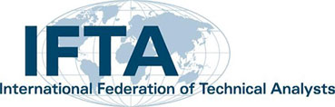 International Federation of Technical Analysts (IFTA)