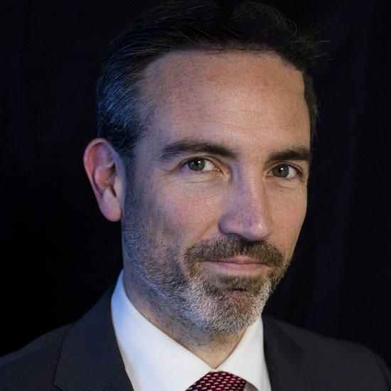 Jeff Boccaccio
