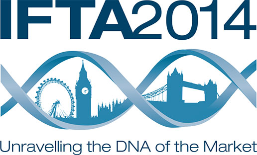 IFTA2014 Conference