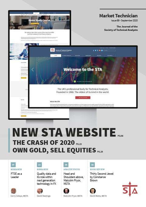 STA Journal