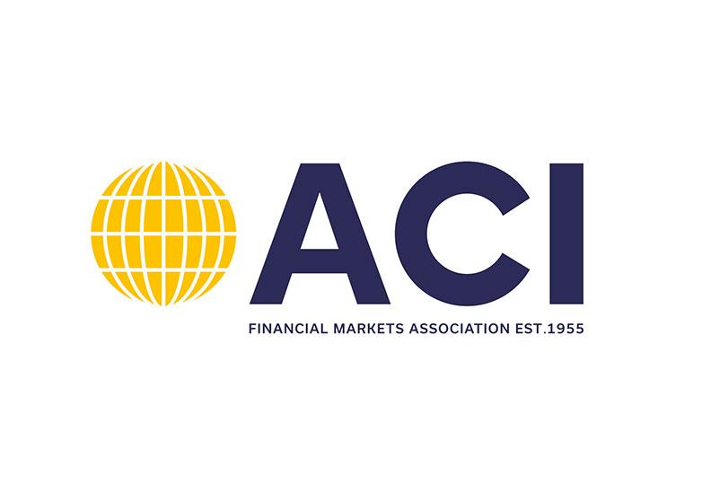 The Financial Markets Association (ACI)