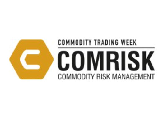 ComRisk: 6th Global Commodity Risk Management Forum