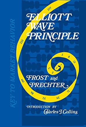 Elliott Wave Principle – Key to Market Behavior
