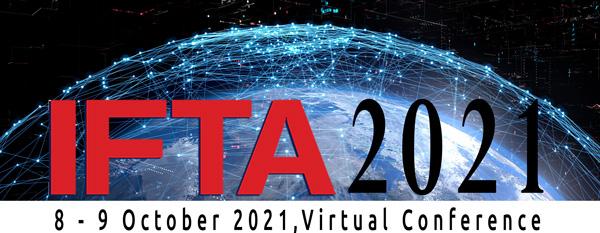 IFTA 2021 International Conference